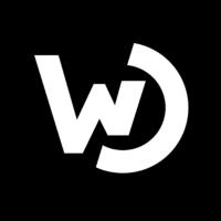 WD icon-09